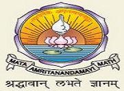 Amrita School of Business logo
