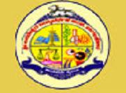BVV Sanghas Institute of Management Studies logo
