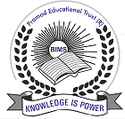 Bangalore Institutte Of Managemenet Studies (Bims) logo