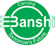 Banshi College Of Management And Technology logo