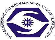Banarsidas Chandiwala Institute Of Professional Studies logo
