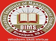 Barabati Institute of Management Studies logo