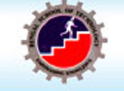 Bengal School of Technology and Management logo