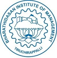 Bharathidasan Institute Of Management logo