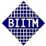 Biju Patnaik Institute of Information Technology and Management Studies, Bhubaneswar logo