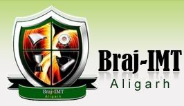 Braj Institute of Management and Technology logo
