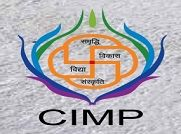 Chandragupt Institute of Management logo