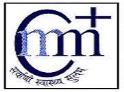 Muzaffarnagar Medical College logo