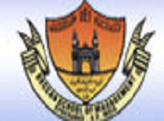 Deccan School of Management logo