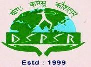 Delhi School Of Professional Studies And Research logo