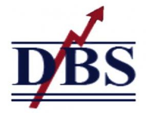 Doon Business School logo