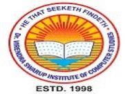 Dr. Virendra Swarup Institute Of Computer Studies logo