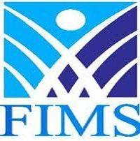 Farook Institute of Management Studies logo