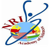NRI Medical College logo