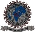 Geeta Institute of Management and Technology logo