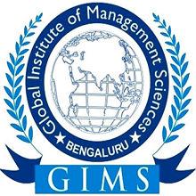 Global Institute Of Management Sciences logo
