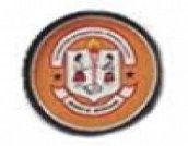 Gitarattan International Business School logo