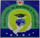 Gojan School of Business and Technology, Chennai logo