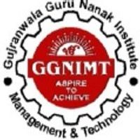 Gujranwala Guru Nanak Institute of Management and Technology logo
