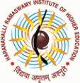 Haranahalli Ramaswamy Institute of Higher Education logo