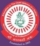Himalayan Institute of Management logo
