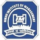 Hindu Institute of Management logo