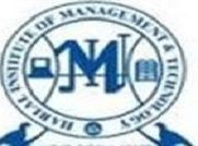 Harlal Institute Of Management And Technology logo