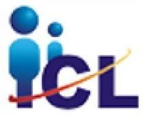 ICL Institute of Management and Technology logo
