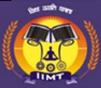 IIMT College of Management logo