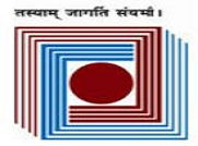 Indian Institute of Cost and Management Studies and Research - [IndSearch] logo