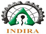 Indira Institute of Management logo