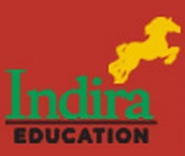 Indira Institute of Management and Research logo