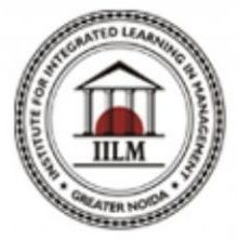 IILM Graduate School of Management, Greater Noida logo