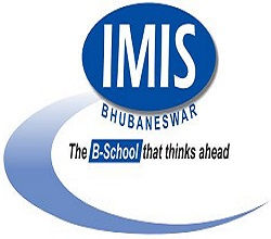 Institute of Management and Information Science logo