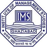 Institute of Management Studies logo