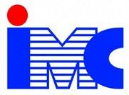 International Management Centre logo