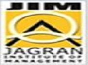 Jagran Institute Of Management logo