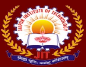 Jaipur Institute of Technology Group of Institution logo