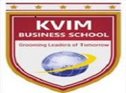 KV Institute of Management and Informations Studies logo
