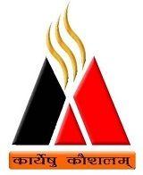 Mahakal Institute of Management logo