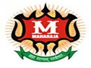 Maharaja College of Management logo