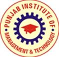 Punjab Institute of Management and Technology logo