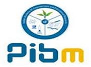 Pune Institute of Business Management logo