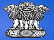 Haldia Government College logo