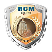 Regional College of Management logo