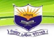 Hans Raj Mahila Maha Vidyalaya logo