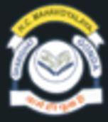 Hakiullah Chaudhary Mahavidyalaya Dhari Ghat logo