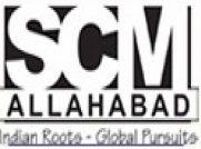 Sanskaar College of Management and Computer Applications logo