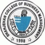 Shahjehan College of Business Management logo