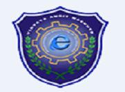Shantiniketan Institute of Technology, Tirupati logo